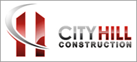 City Hill Construction