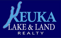 Remax Diversified Rental